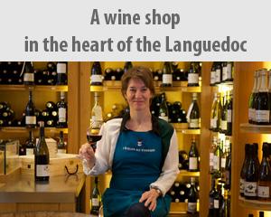 L'atelier des vignerons