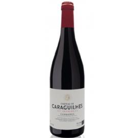 Château Caraguilhes - Les Gourgoules 2018