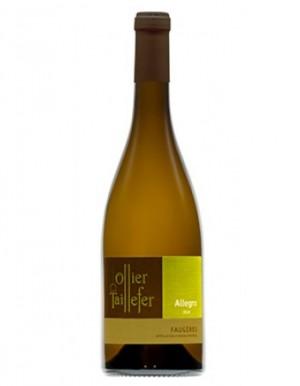 Domaine Ollier-Taillefer, Allegro  2019