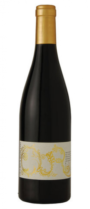 Château Ollieux Romanis, Or 2014