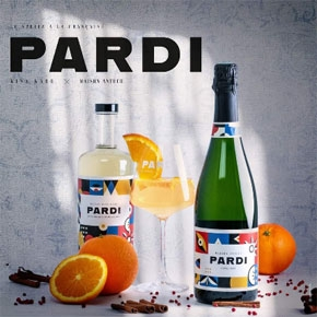 Box Pardi